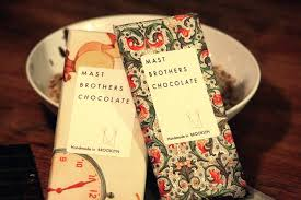 where to buy mast brothers chocolate mast brothers chocolate the dieline packaging branding