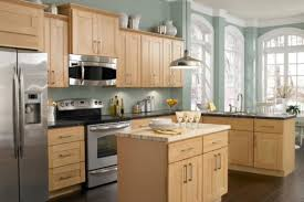 Paint Color Ideas For Kitchen With Oak Cabinets Kitchen Ideas With Oak Cabinets Kutskokitchen