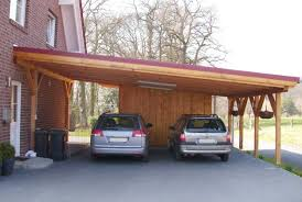 open carports open carport ideas numerous carport ideas to try to apply in