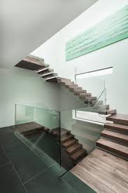 49 best architecture element stairs images on pinterest stairs