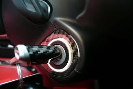 lexus lfa steering wheel 2012 lexus lfa review digital trends