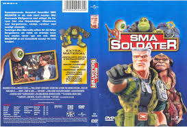 covers box sk small soldiers swe front high quality dvd