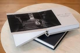 Flush Mount Wedding Albums Signature Album Archives Boston Wedding Photographer U0026 New