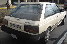nissan sentra xe 1993 nissan sentra information and photos momentcar
