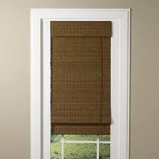 European Roman Shades - best 25 bamboo roman shades ideas on pinterest window