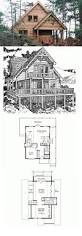 Plans Home by 172 Best House Plans Images On Pinterest Magnolia Homes