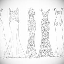 design your wedding dress design your wedding dress app