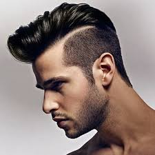 mens regular hairstyle 101 different inspirational haircuts for men in 2018