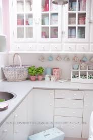 pastel kitchen ideas the 25 best pastel kitchen decor ideas on pastel