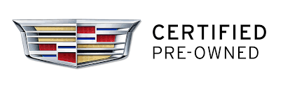 lexus coupe certified pre owned certified pre owned 2015 cadillac escalade esv premium 4d sport