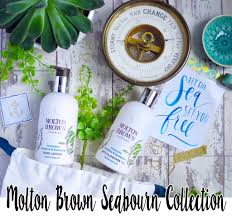 molton brown the seabourn collection let s talk beauty molton brown seabourn collection