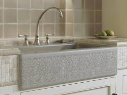 Stainless Steel Farm Sink Stainless Steel Farm Sinks For Kitchens Tags Farm Sinks For