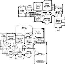 Housing Blueprints Floor Plans Huge Mansion Floor Planscc Colonial Mansion Floor Plans Floor