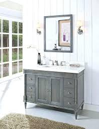 diy bathroom vanity ideas diy bathroom vanity ideas vanity for the bathroom bathroom vanity