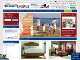 Discounted Bedroom Furniture Bedroom Furniture Discounts 5 5 By 1 164 Consumers
