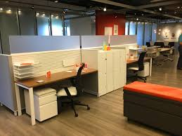 Office Furniture Workstations by Cubicles Austin Office Furniture Austin Cubicles Install