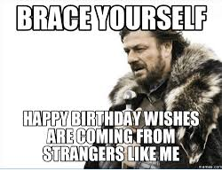 Game Of Thrones Birthday Meme - 25 best memes about game of thrones birthday wishes game of