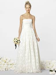 discount wedding gowns how to buy a cheap and legit wedding dress online without getting