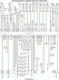 bluebird wiring diagram 1995 wiring diagram simonand