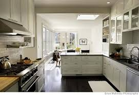 Black Cabinets White Countertops Kitchen Luxury White Shaker Kitchen Cabinets With Black