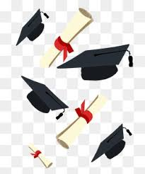 graduation diploma diploma png images vectors and psd files free on pngtree