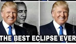 Memes Of Obama - joke4fun memes obama eclipse