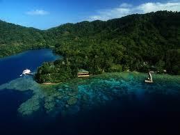 exotic travelers images Exotic travel ocean enterprises travel jpg