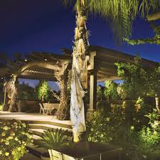Kichler Outdoor Lighting Landscape Lighting