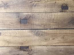 solid parquet flooring nailed oak aged old factory cabuy