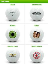 36 best gift ideas images on golf gifts s