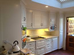 respray kitchen cabinets cupboard respray and duco spraying kitchen respray