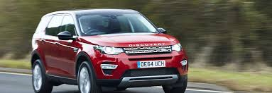 land rover suv sport land rover discovery sport suv review car keys