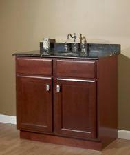 Bathroom Vanity Cabinet Only Jsi Concord 24