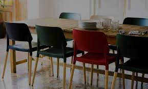 mix u0026 match dining sets how to mix tables u0026 chairs at lumens com