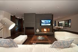 expensive living rooms expensive living rooms interiors design on living room curtains