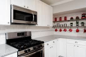 Discount Kitchen Cabinets by Discount Kitchen Cabinets Cleveland Ohio Kitchen Decoration Ideas