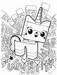 the lego movie coloring pages u2013 birthday printable