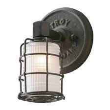 industrial bathroom vanity lighting you u0027ll love wayfair