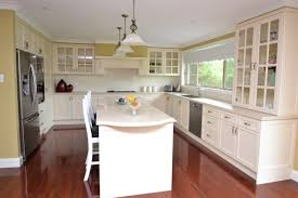Timber Kitchen Designs The Best Kitchen Design Ideas Ever Timber Kitchen Designs Bacill Us