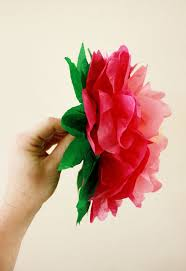 3093 best paper flowers images on pinterest paper crafts