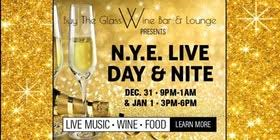 new years events in houston houston tx new year events eventbrite