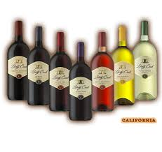 chocolate wine review a grape shortage in the u s is expected to drive the prices of