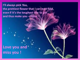 a beautiful message for your free for your ecards 123
