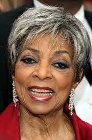black women short grey hair haircut for gray hair short hairstyles for black women gray hair
