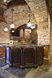 Small Basement Kitchen Ideas by 8 Best Home Bar Images On Pinterest Basement Ideas Basement Bar