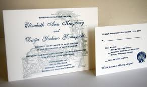 templates wedding invitation background designs psd free