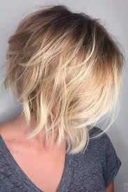 aline hairstyles pictures the 25 best a line haircut ideas on pinterest a line bobs a