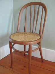 Seat Chair Able To Cane Gallery Of Recent Cane Chair Repairs Wicker Chair