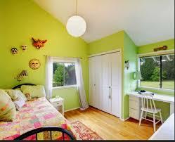 wandfarbe grn schlafzimmer schlafzimmer wandfarbe ideen hübsche entwurf wand rosa