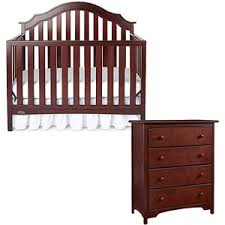 cheap graco cherry crib find graco cherry crib deals on line at